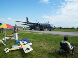 osh-open-skies-for-handicapped-2013