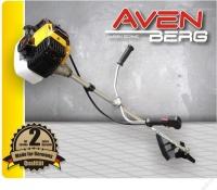 Avenberg Varadero XC 520