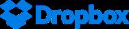 Praktický nástroj pro ukládání a sdílení souborů, co stojí minimálně za vyzkoušení.