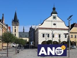 Hnutí ANO 2011 vyhrálo volby ve Dvoře Králové