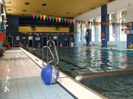Bazén, kam si jít zaplavat?