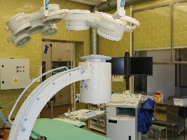 Krajské nemocnice jednají s pojišťovnami o proplacení úhrad za poskytnutou péči, jde o desítky milionů korun