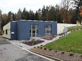 Laboratoře královédvorské nemocnice v novém moderním provozu
