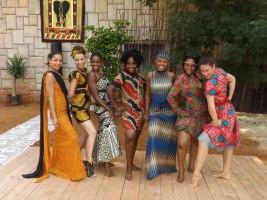 Navštivte festival Africa Live v ZOO Dvůr Králové!