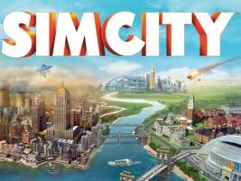 SimCity pro PC