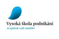 Královédvorský majáles 2012 - Vysoká škola podnikání, konzultační středisko Dvůr Králové nad Labem