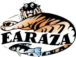 ZOO Dvůr Králové pořádá 22. konferenci EARAZA