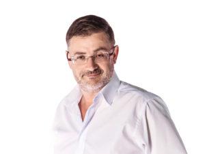 Ing. Jan Helbich