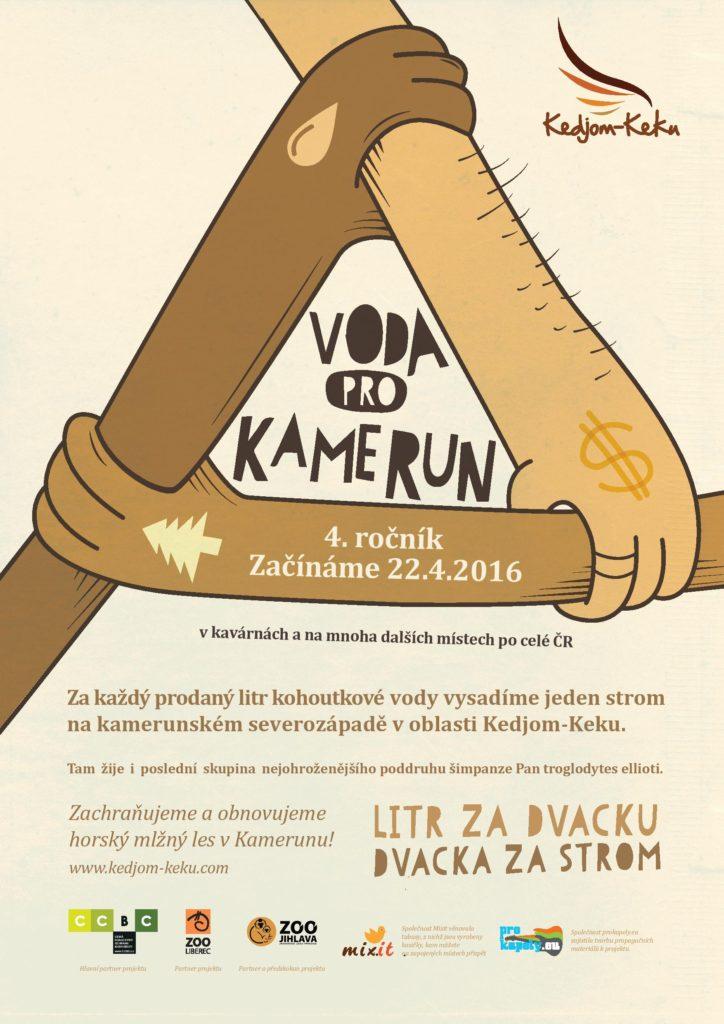 http://www.sukup.cz/dvur-kralove-nad-labem/oslavte-den-zeme-se-zoo-dvur-kralove/