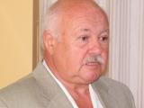 Ing. Miroslav Vávra, CSc.