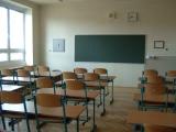 Naše bývalá třída