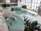 Aquacentrum Hradec Králové