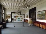 Galerie Zdeňka Buriana