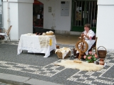 Jičín - město pohádky