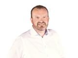 Ing. Jan Kříž, 40 let, výkonný ředitel, ANO 2011