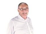 Pavel Kraus, 66 let, důchodce, bez politické příslušnosti