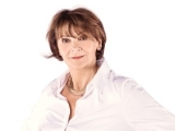 Hana Sedláčková, 66 let, marketingová manažerka, bez politické příslušnosti