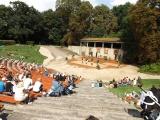 Koncerty IYASA v ZOO Dvůr Králové