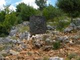 Medugorje, Bosna a Hercegovina
