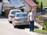 Renault Nová Thalia