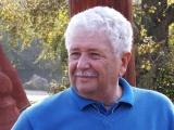 Gratulant Václav Chalupek