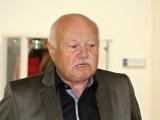 Ing. Miroslav Vávra, CSc., předseda představenstva