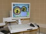 Imunohematologický analyzátor