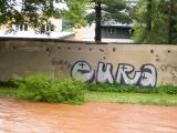 Povodeň 2013 ve Dvoře Králové nad Labem