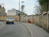 Eklova ulice