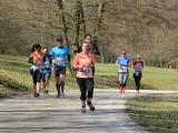 Safariběh ČSOB 2018 - 10 km