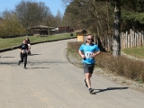 Safariběh ČSOB 2018 - 5 km