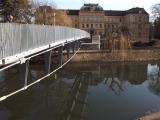 Slavnostní otevření Komenského mostu v Jaroměři (c) www.sukup.cz