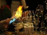 ZOO Dvůr Králové zve první adventní víkend na Vánoční dílny. Foto (c) Andrea Jiroušová